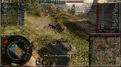 Armored Warfare: Проект Армата [4.07.17] (2015) PC   Online-only