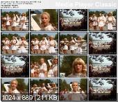 http://i72.fastpic.ru/thumb/2015/1006/3b/70ce8fe71f765d4c64d95a9e292b8b3b.jpeg