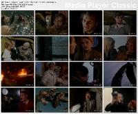 �������� � ���� ������ (1983) DVDRip
