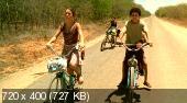 ������ � ������ / O Caminho das Nuvens (2003) DVDRip | VO