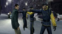 Fahrenheit: Indigo Prophecy Remastered (2015/RUS/ENG/RePack by R.G. Revenants)