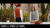 ��������� / Stung (2015) BDRemux 1080p | VO