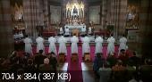 ��������� / Monsignor (1982) SATRip | MVO