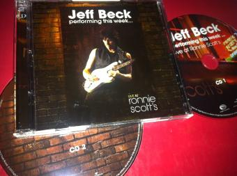 BeckClassic Funkysouls Jeff Rock BeckClassic Funkysouls Rock Rock Jeff Jeff BeckClassic WEbI9YeDH2