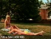 ����� ����� / Life 101 (1995) VHSRip | AVO