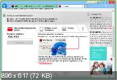 ESET NOD32 Antivirus & Smart Security 9.0.318.20 Final (x86/x64)
