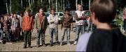 Крутые ребята / De tffeste gutta (2013) BDRip 1080p | L1