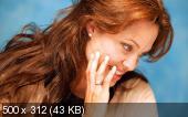 Анджелина Джоли/Angelina Jolie HD Wallpapers (200 HQ JPEG) высококачественные обои