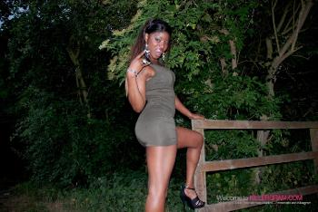 Jasmine Webb_Hot Ebony Dogging