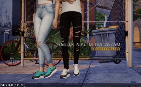 Женская обувь - Страница 6 7c871ffbf5d54678ba578e12c8c51cff